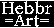 Hebbr Art